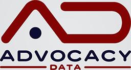 Advocacy Data